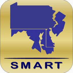 SMART Congressional Initiative